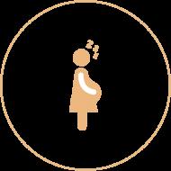 hamilelikveuyku-1